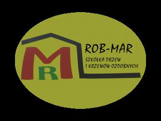 Szkółka Drzew i Krzewów Ozdobnych ROB-MAR